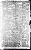 Belfast Telegraph Monday 01 January 1912 Page 7