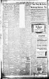 Belfast Telegraph Monday 01 January 1912 Page 8