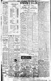 Belfast Telegraph Tuesday 02 January 1912 Page 2