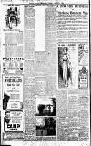 Belfast Telegraph Tuesday 02 January 1912 Page 6