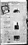 Belfast Telegraph Friday 05 January 1912 Page 3