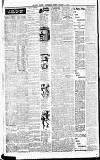 Belfast Telegraph Friday 05 January 1912 Page 4