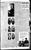 Belfast Telegraph Friday 05 January 1912 Page 5