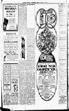 Belfast Telegraph Friday 05 January 1912 Page 8