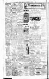 Belfast Telegraph Wednesday 10 January 1912 Page 2