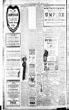 Belfast Telegraph Friday 12 January 1912 Page 8