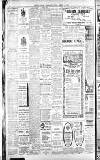 Belfast Telegraph Friday 19 January 1912 Page 2