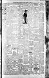 Belfast Telegraph Friday 19 January 1912 Page 7