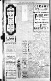 Belfast Telegraph Friday 19 January 1912 Page 8