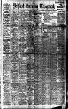 Belfast Telegraph Friday 14 February 1913 Page 1