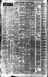 Belfast Telegraph Friday 14 February 1913 Page 4