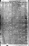Belfast Telegraph Friday 14 February 1913 Page 6