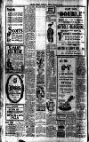 Belfast Telegraph Friday 14 February 1913 Page 8