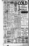 Belfast Telegraph Friday 02 January 1914 Page 2