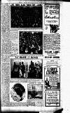 Belfast Telegraph Friday 02 January 1914 Page 3