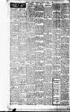 Belfast Telegraph Friday 02 January 1914 Page 4
