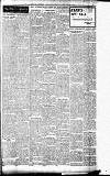 Belfast Telegraph Friday 02 January 1914 Page 5