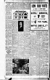Belfast Telegraph Friday 02 January 1914 Page 6