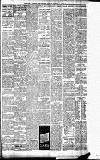 Belfast Telegraph Friday 02 January 1914 Page 7