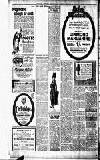 Belfast Telegraph Friday 02 January 1914 Page 8