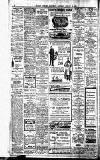 Belfast Telegraph Saturday 03 January 1914 Page 2