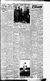 Belfast Telegraph Saturday 03 January 1914 Page 3
