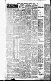 Belfast Telegraph Saturday 03 January 1914 Page 4