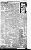Belfast Telegraph Saturday 03 January 1914 Page 5