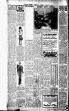 Belfast Telegraph Saturday 03 January 1914 Page 6