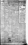 Belfast Telegraph Friday 09 January 1914 Page 5