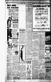 Belfast Telegraph Friday 09 January 1914 Page 8