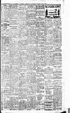 BELFAST EVENTNG TELEGRAPH, WEDNESDAY, JANUARY 28, 1914.-3