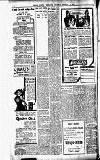 BELFAST . EVENING TELEGRAPH, THURSDAY, FEBRUARY 19, 1914.