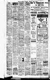 """JUDGING from the number of enquiries received by the •• Evening Telegraph"""" from time to time, for information regarding Seaside"""