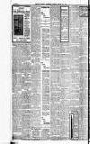 Belfast Telegraph Tuesday 12 January 1915 Page 4