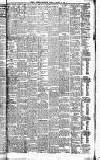 Belfast Telegraph Tuesday 12 January 1915 Page 5