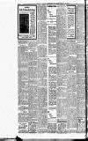 Belfast Telegraph Wednesday 13 January 1915 Page 4