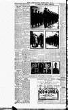 Belfast Telegraph Wednesday 13 January 1915 Page 6