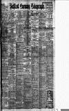 Belfast Telegraph Saturday 07 August 1915 Page 1