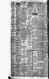 Belfast Telegraph Saturday 07 August 1915 Page 2