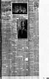 Belfast Telegraph Saturday 07 August 1915 Page 3