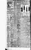 Belfast Telegraph Saturday 07 August 1915 Page 4
