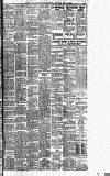 Belfast Telegraph Saturday 07 August 1915 Page 5