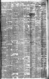 Belfast Telegraph Tuesday 10 August 1915 Page 3