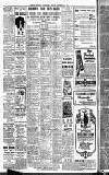 Belfast Telegraph Monday 01 November 1915 Page 2
