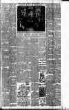 Belfast Telegraph Monday 01 November 1915 Page 3