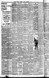 Belfast Telegraph Monday 01 November 1915 Page 4
