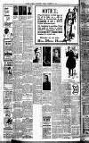 Belfast Telegraph Monday 01 November 1915 Page 6