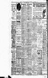 Belfast Telegraph Wednesday 03 November 1915 Page 2