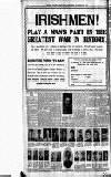 Belfast Telegraph Wednesday 03 November 1915 Page 6